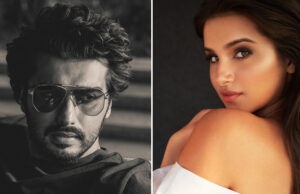 Ek Villain Returns: Arjun Kapoor and Tara Sutaria to Kickstart the Second Schedule of the film in Goa!