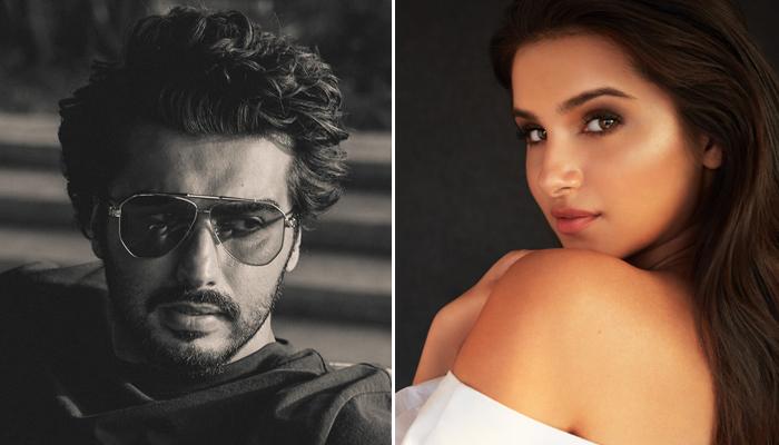 Ek Villain Returns: Arjun Kapoor and Tara Sutaria to Kickstart the Second Schedule of the film in Goa!