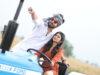 Get ready to groove with PhotoFit Music Company's Jatt Yamla featuring Manish Goplani and Bigboss fame Saba Khan!