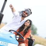 Get ready to groove with PhotoFit Music Company's Jatt Yamla featuring Manish Goplani and Bigg Boss fame Saba Khan!