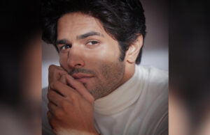 Mrinal Dutt Shares about his Gay Character in 'His Storyy'