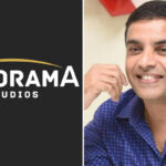 Panorama Studios and Dil Raju all set to bring diverse South Indian cinema to North India
