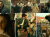 Radhe Trailer: Salman Khan and Randeep Hooda are Giving the perfect dose of Action as 'Eidi' to Fans!