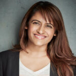 Rohini Iyer speaks about Powerful Women and Reforms in the Industry!