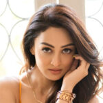 Carefree, lively and confident, Sandeepa Dhar reveals her weekend diaries in a fun-filled post!