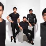 Ranveer Singh, Shankar and Dr. Jayantilal Gada come together to remake Tamil blockbuster Anniyan!