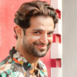 Actor Sid Makkar shares his excitement for his next title on Disney+ Hotstar!