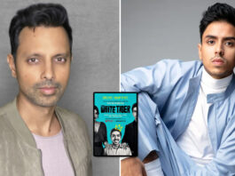 The White Tiger: Mukul Deora and Adarsh Gourav talk about the New India represented in the Oscar-nominated Movie!
