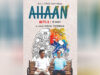 Nikhil Pherwani directorial Ahaan to stream on Netflix from May 15!