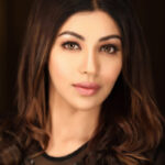 Debina Bonnerjee unique initiative on social media aims to help everyone struggling in the fashion industry and beyond!