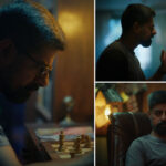 Flipkart Video and Sikhya Entertainment return with Season 2 of Kaun? Who Did It? Trailer Out Now!