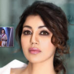 Debina Bonnerjee shares a hilarious video from Khichdi where she explains to Praful the difference between Qutub Minar and Charminar!