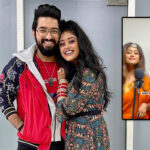 1 minute, 2 singers, 20 Million views and counting and a beautiful song! Sachet & Parampara's Meera Ke Prabhu becomes the most sought after mix for Instagram Reels!
