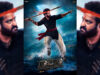 RRR Movie: SS Rajamouli reveals Jr NTR's look as the intense Komaram Bheem!
