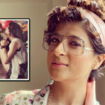 Tahira Kashyap Khurrana takes a look back at some of her fondest memories to cheer herself up