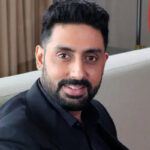 Abhishek Bachchan shares his take on Cryptocurrency in a virtual session with SP Jain Institute of Management & Research