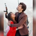 Tulsi Kumar and Darshan Raval's 'Is Qadar' Crosses 100 Million Views on Youtube!