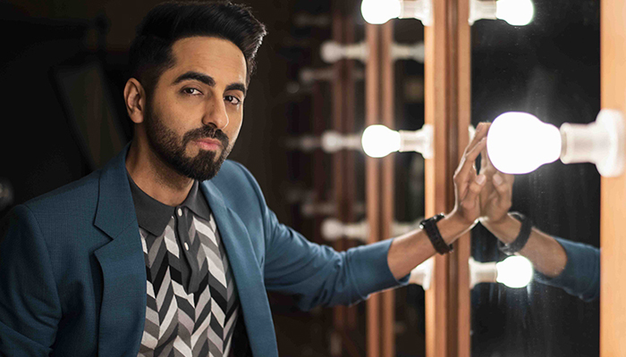 """Ayushmann Khurrana on 2 Years of Article 15: """"One of the most cherished films of my Career"""""""