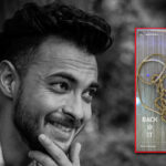 Aayush Sharma is back on the sets of Antim: The Final Truth, shares glimpse into it!