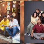 Akshay Kumar and Bhumi Pednekar starrer 'Raksha Bandhan' goes on floors today!