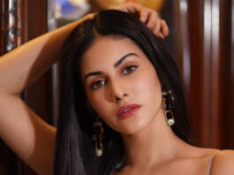 """Amyra Dastur: """"We should pay attention to small NGOs and do our research while helping COVID stricken people & families"""""""