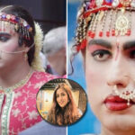 Sanah Kewal: The woman behind Arjun Kapoor's sizzling female avatar in 'Sandeep Aur Pinky Faraar'