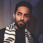 Ayushmann Khurrana: 'Whatever my equity is today, is mainly due to the success of my social entertainers'