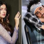 After Ekta Kapoor, Divya Khosla Kumar reveals shocking details about Pearl V Puri Case!