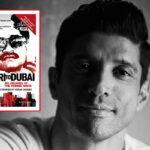 Dongri To Dubai: Farhan Akhtar's Web Show on Dawood Ibrahim; to Resume Shooting After Monsoon?