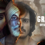 Grahan Trailer: Zoya Hussain is all set to enthrall audiences with her new show!