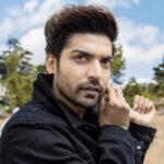Gurmeet Choudhary shot nonstop for 23 hours for his single 'Bedardi Se Pyaar Ka'