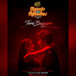 Moods With Melodies: Himesh Reshammiya to launch new face Parth with soulful track 'Tere Bagairr'