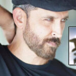 Hrithik Roshan announces 'Krrish 4' on film's 15th Anniversary & Says, 'Let's see what the future brings'
