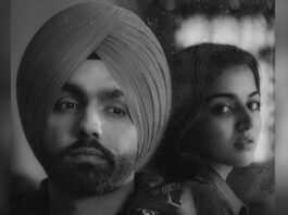Kade Kade: Ammy Virk and Wamiqa Gabbi's Love Song Will Definitely Touch Your Heart!