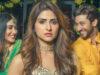 Kaise Hum Bataye Out! Pranutan Bahl's Charm & Nikhita Gandhi's Voice is a Perfect Combination