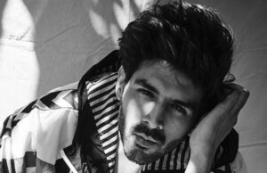 Kartik Aaryan Spreads Awareness About CPR; Asks people to join a workshop held by iCare