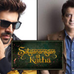 Satyanarayan Ki Katha: Kartik Aaryan teams up with Sajid Nadiadwala for Musical Love Saga, Fans Get Super Excited