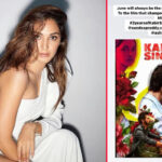 """2 Years of Kabir Singh: Kiara Advani says """"The film that changed our lives forever"""""""