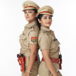 Sony Sab's Maddam Sir all set to comeback with Fresh Episodes!
