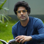 Khwabon Ke Parindey: Mrinal Dutt Opens Up On Shooting On A 40-Day Road Trip In Australia