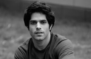 Mrinal Dutt: 'Playing Dixit was an amazing experience and I am excited for people to see it'