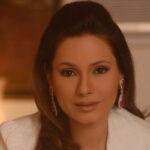 Neelam Kothari Soni: 'A Taste of Fan's Love on Super Dancer Chapter 4 motivates me to do more work!