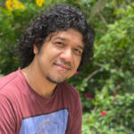 Papon's Earthful Foundation leads a unique initiative to curb the Coronavirus in Assam