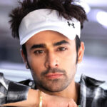Pearl V Puri granted bail in the alleged rape case of a minor; Lawyer Confirms