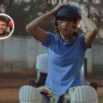 Shabaash Mithu: 'Srijit Mukherji' replaces 'Rahul Dholakia' as director of Mithali Raj biopic