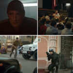 Akshaye Khanna's State of Siege: Temple Attack to premiere on July 9 on ZEE5; Teaser Out Now!