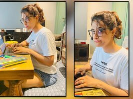 International Yoga Day: Tahira Kashyap Khurrana expresses her FOMO in a quirky post!