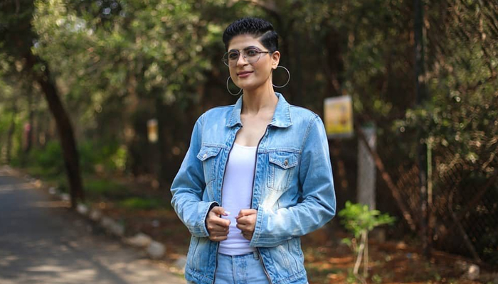 World Environment Day: Tahira Kashyap Khurrana pledges and urges everyone to preserve and keep the world green