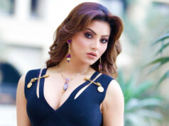 """Urvashi Rautela: """"When I am at my best, I am my Father's Daughter"""""""