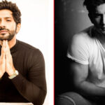Vardhan Puri shares a beautiful ode to Sushant Singh Rajput on the Actor's Death Anniversary